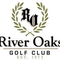 River Oaks Golf