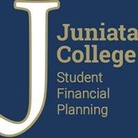 Juniata College Student Financial Planning
