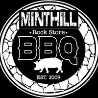 Mint Hill Rockstore Bar-B-Q