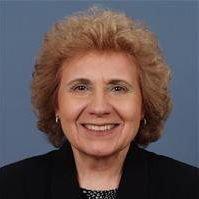Antoinette Evans - Berkshire Hathaway HomeServices New Jersey Properties