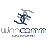 WinnComm, LLC