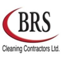 BRS Cleaning Contractors Ltd