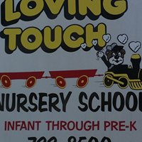 Loving Touch Nursery School