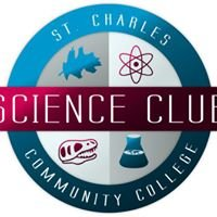 St. Charles Community College Science Club