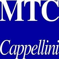 M.T.C cappellini s.r.l