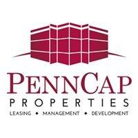 PennCap Properties