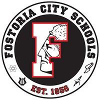 Fostoria City Schools