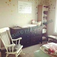 Rejuvenations Furniture Refinishing -