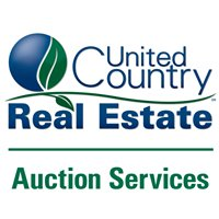 United Country Real Estate & Auction Services
