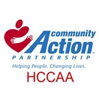 Hill Country Community Action Association, Inc