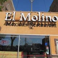 El Molino Mexican Restaurant