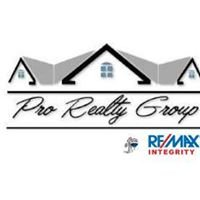 Pro Realty Group
