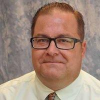 Kirk W Rohman - American Family Insurance Agent - Gretna, NE