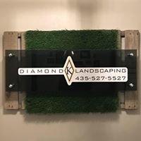 Diamond K Landscaping