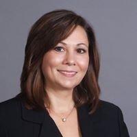 Karen Couillard Realtor