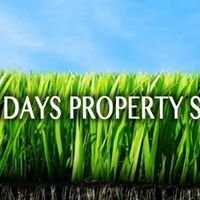Better Days Property Services