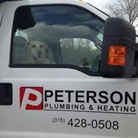 Peterson Plumbing and Heating