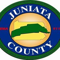 Juniata County 911