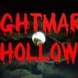 Nightmare Hollow