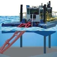 Superior Seawalls & Docks