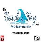 Beach 2 Bay Team