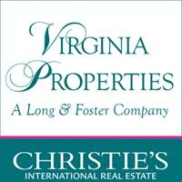 Virginia Properties, A Long & Foster Company