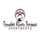 Truckee River Terrace