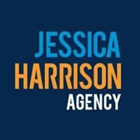 Allstate Insurance Agent: Jessica Harrison-Wilkins