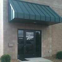 J&J Enterprises Drywall, Inc.