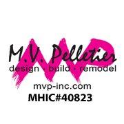 M. V. Pelletier, Inc.