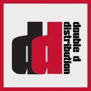 Double D Distribution