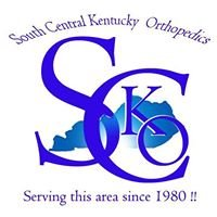 South Central Kentucky Orthopedics