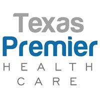 Texas Premier Healthcare