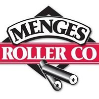 Menges Roller Company