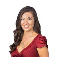 April Miller- Reilly Realtors