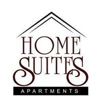 Home Suites Studio Apartments