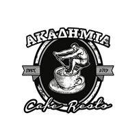 Cafe Ακαδημία