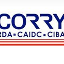 Redevelopment Authority of the City of Corry