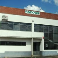 Racoop, cooperativa agricola de rações ,lda