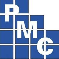 Peoria Metro Construction Inc.