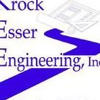 Krock Esser Engineering
