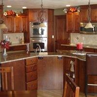 Kitchens, Specialties & Design, Inc.