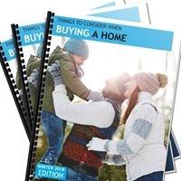 Oklahoma Home Buyers