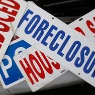 Winston-Salem/Triad Foreclosures & Bank Owned Properties