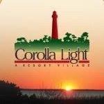 Corolla Light Resort