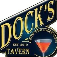 Dock's Tavern