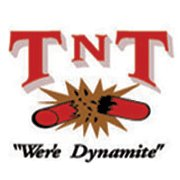 TnT Movers & Cleaners by Design