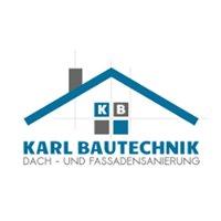 KARL Bautechnik GMBH Dachdecker Region Stuttgart Dach- und Fassade