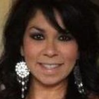 Marlynda Laijas-Rodriguez