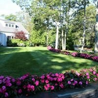 O'Leary Landscaping & Irrigation